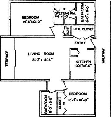 floor-plan-room-101