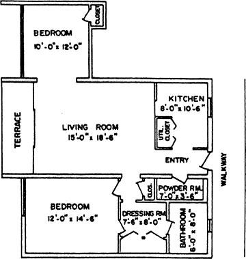 floor-plan-room-102