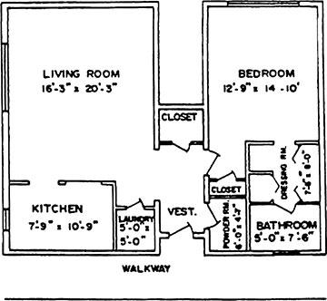 floor-plan-room-113