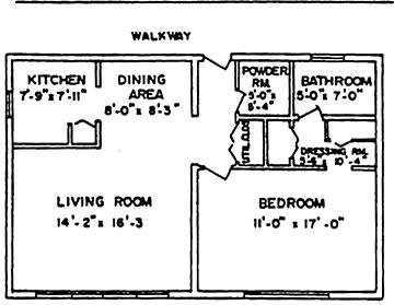 floor-plan-room-117