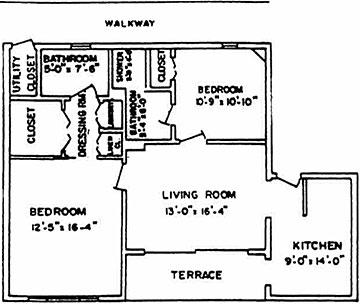 floor-plan-room-207