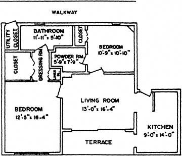 floor-plan-room-307